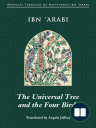 The Universal Tree and the Four Birds