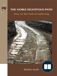 The Noble Eightfold Path