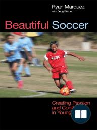 Beautiful Soccer