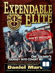 Expendable Elite