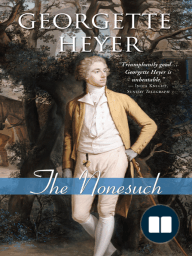 The Nonesuch