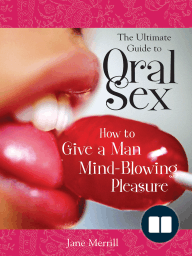 Ultimate Guide to Oral Sex