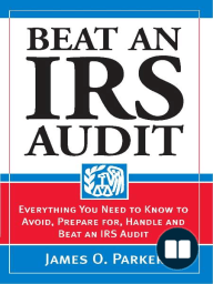 Beat an IRS Audit