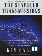 Path of empowerment by barbara marciniak read online the starseed transmissions fandeluxe Document