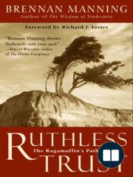Ruthless Trust