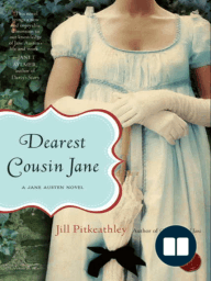 Dearest Cousin Jane