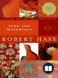 Time and Materials