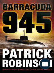 Barracuda 945
