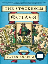 The Stockholm Octavo