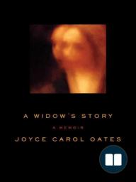 A Widow's Story