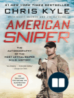 American Sniper: The Autobiography of the Most Lethal Sniper in U.S. Military History - Read book online for free with a free trial.