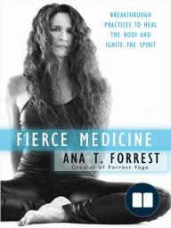 Fierce Medicine