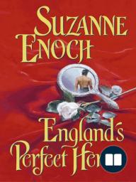 England's Perfect Hero