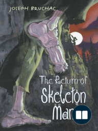 The Return of Skeleton Man