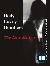Body Cavity Bombers