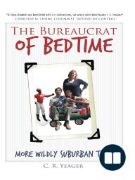 The Bureaucrat of Bedtime