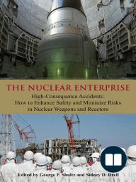Nuclear Enterprise