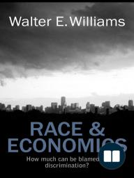 Race & Economics