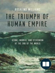 The Triumph of Human Empire