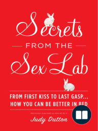 Secrets from the Sex Lab