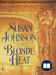 Blonde Heat