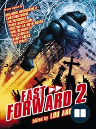 Fast Forward 2
