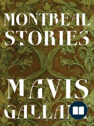 Montreal Stories