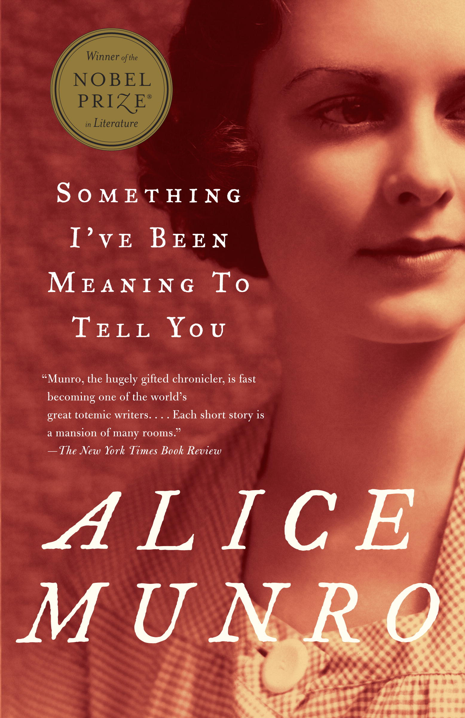 boys and girls by alice munro literary devices Boys and girls by alice munro: summary & analysis 4:52 an ounce of cure by alice munro: themes & literary devices related study materials related recently updated.