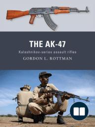 The AK-47