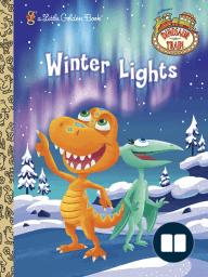 Winter Lights (Dinosaur Train)