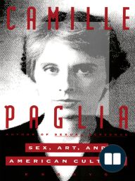 Sex, Art, and American Culture
