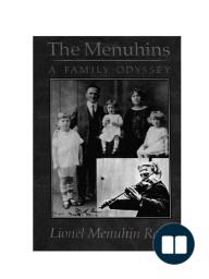 The Menuhins