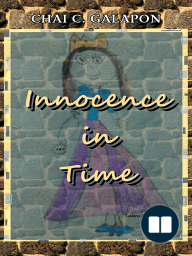 Innocence in Time