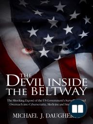 The Devil Inside the Beltway