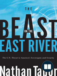 The Beast on the East River