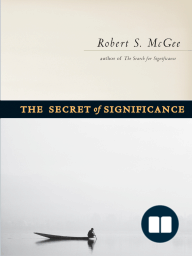 The Secret of Significance