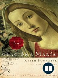 La La oración de María