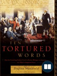 Ten Tortured Words