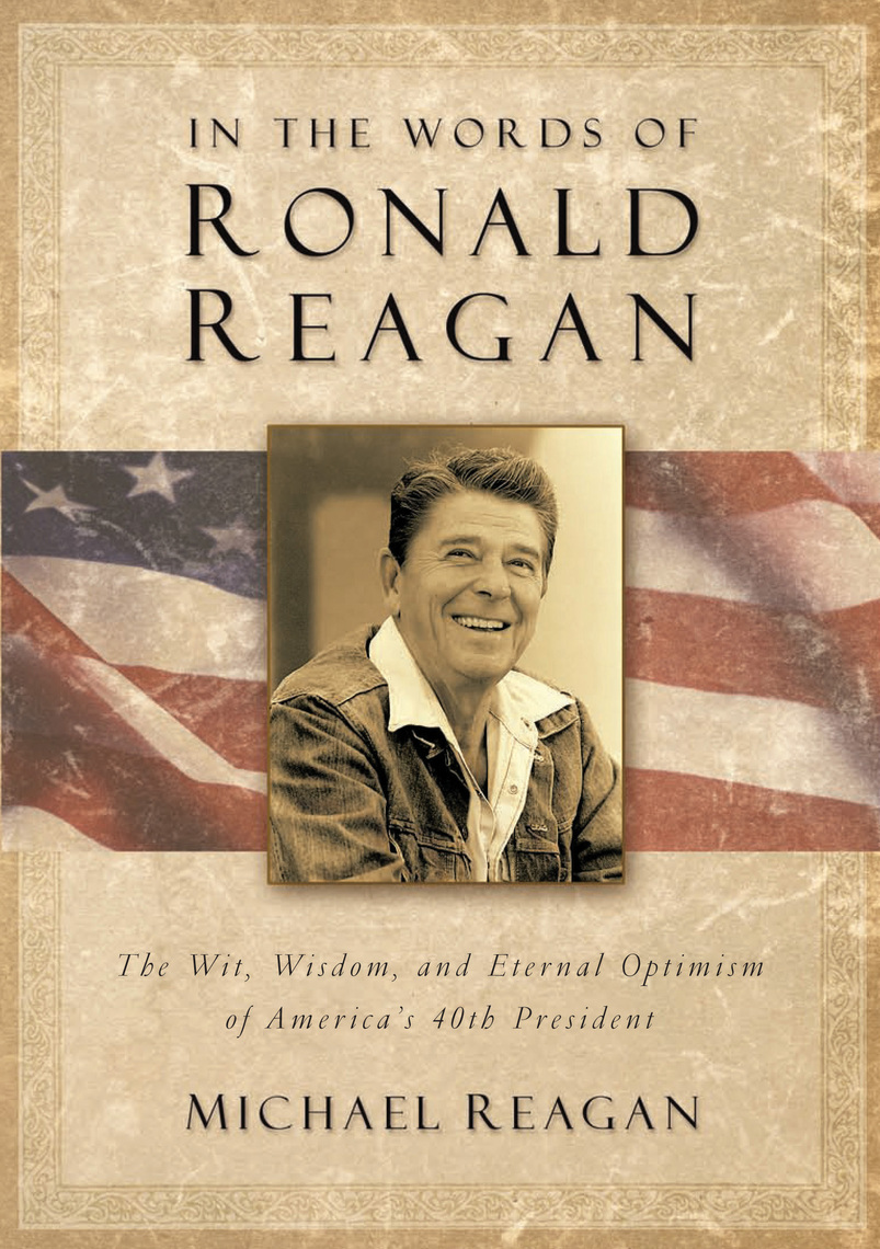 an analysis of ronald reagans presidency Analysis of ronald reagan's 40th anniversary d-day address analysis of ronald reagan's 40 th anniversary of d-day ronald reagan, born february 6, 1911, accomplished a great many things in his life.