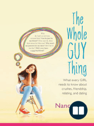 The Whole Guy Thing
