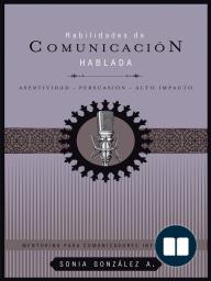 Habilidades de comunicación hablada