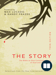NIV, The Story