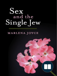 Sex and the Single Jew