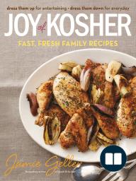 Joy of Kosher