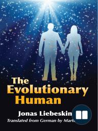 The Evolutionary Human