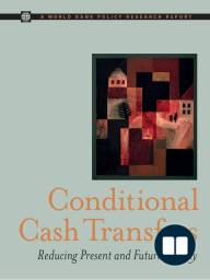 Conditional Cash Transfers