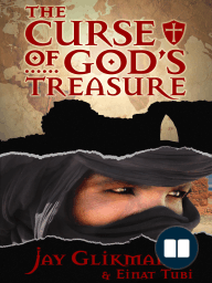 The Curse of God's Treasure