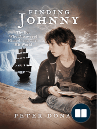 Finding Johnny