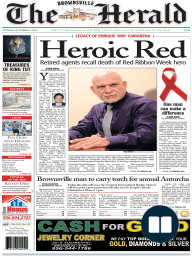 The Brownsville Herald - 10-27-2013