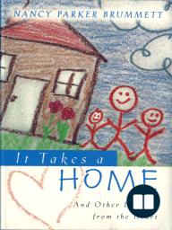 It Takes a Home